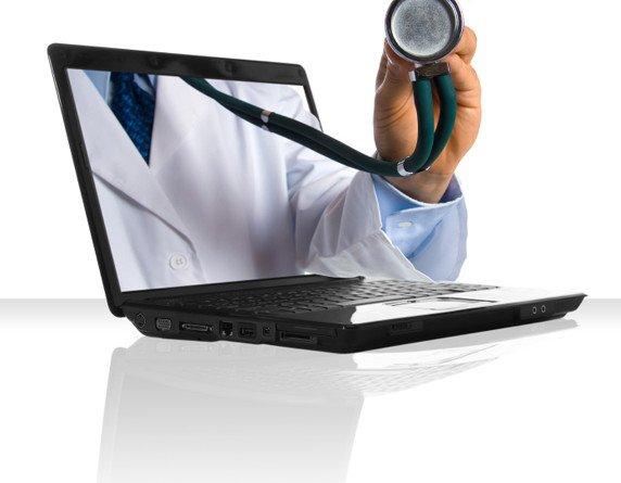 Computer Health Check Tips